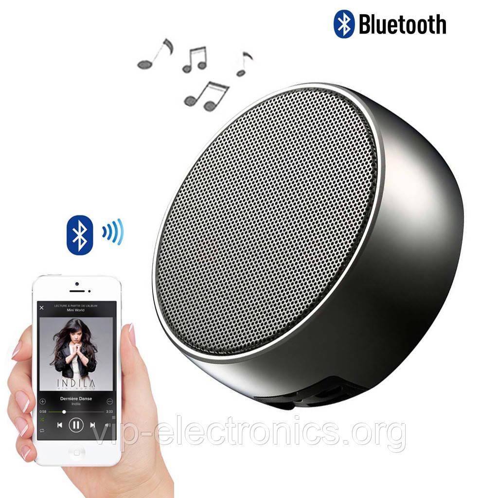 Радіо Bluetooth BS01