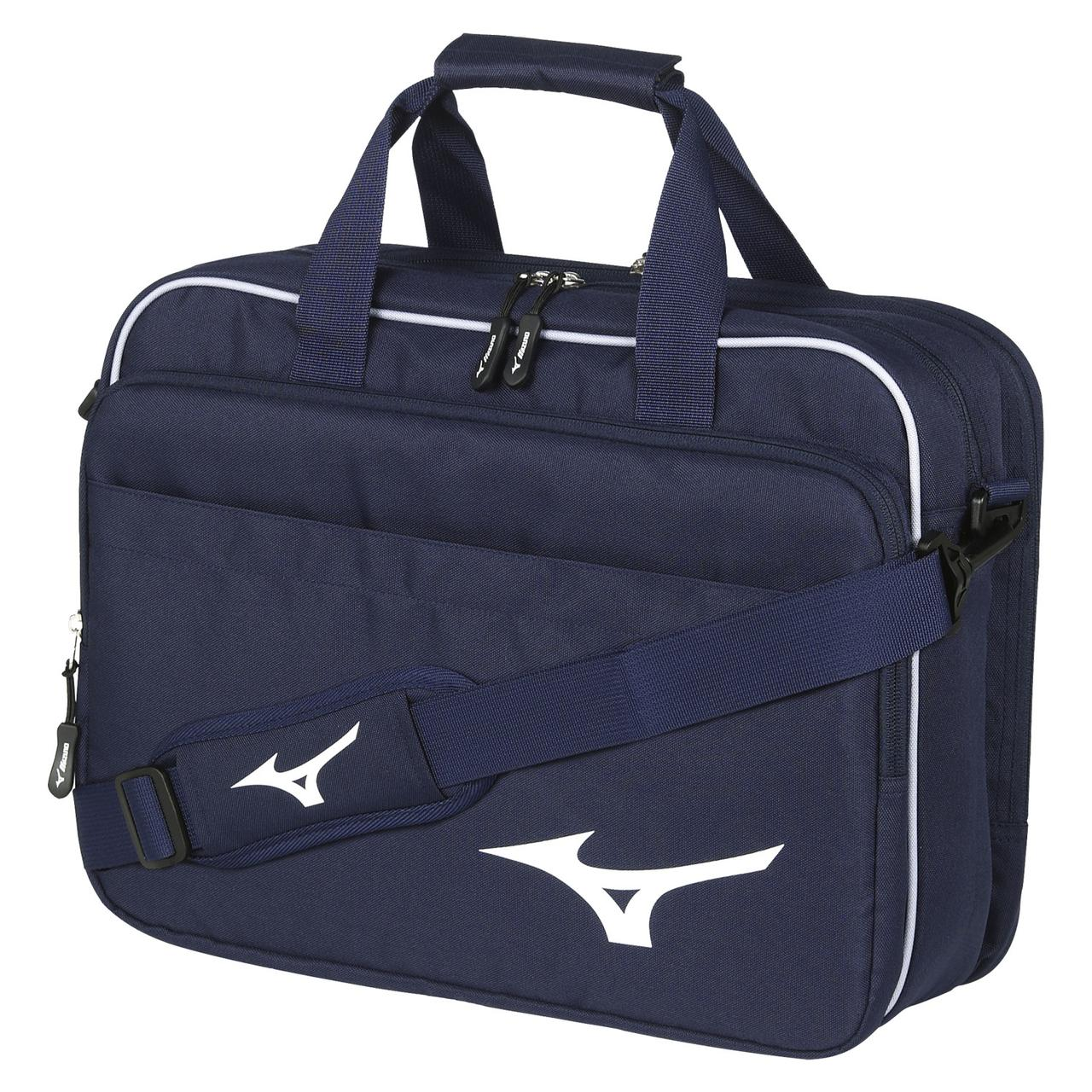 Сумка Mizuno Coach Bag 33EY7W94-14