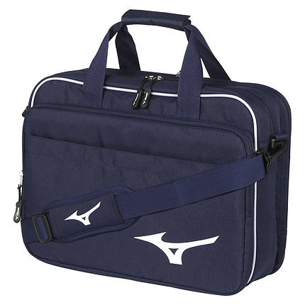 Сумка Mizuno Coach Bag 33EY7W94-14, фото 2