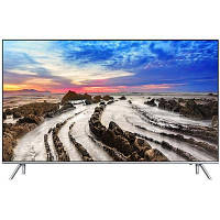 Телевизор Samsung UE55MU7000 (UE55MU7000UXUA)