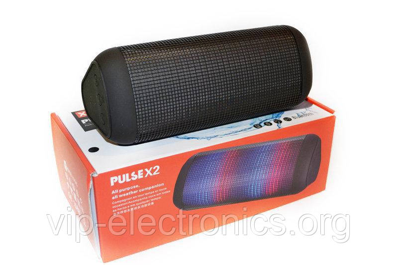 Радіо Bluetooth X2U PULSE2