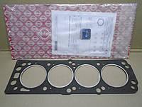 Прокладка ГБЦ Opel Kadett, Ascona 13N/13S/13NB Elring