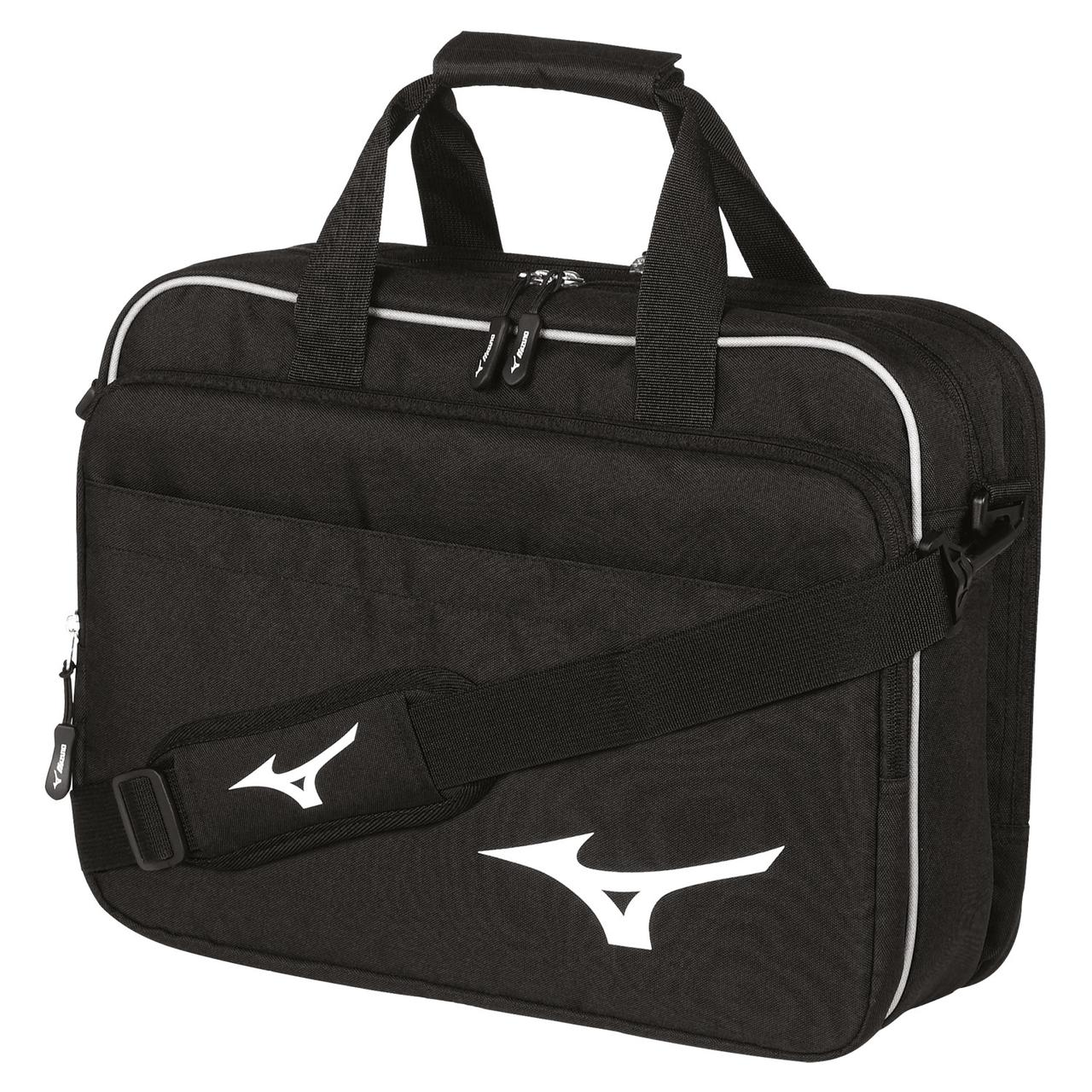 Сумка Mizuno Coach Bag 33EY7W94-09