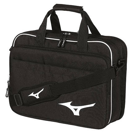 Сумка Mizuno Coach Bag 33EY7W94-09, фото 2