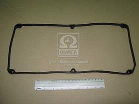 Прокладка крышки клапанной MITSUBISHI (Мицубиси) 4G13/4G18 (пр-во Elring)