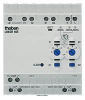 Реле управления освещением LUXOR 405, димер Theben, th 4050000