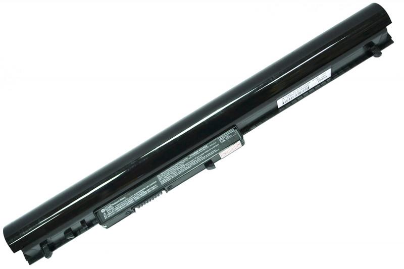 Батарея (аккумулятор) HP OA03, OA04 (14.8V 2200mAh)