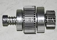 Привод стартера редукторного 7153 780 МТЗ