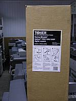 Тонер TN 010 (not original)