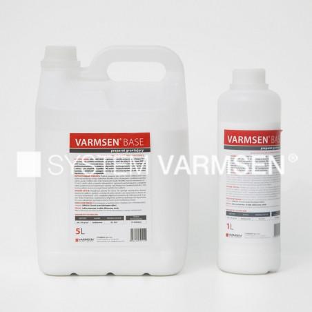 Імпрегнат для термоізоляційних плит Varmsen