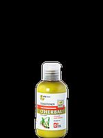 Бальзам-кондиционер для укрепления волос O'HERBAL 75мл