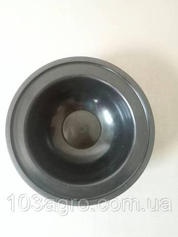 Мембрана насоса повітряна Tolveri 2120, 3140 , фото 2