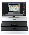 VSC®8000