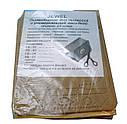 ➜ Мешки одноразовые для пылесосов Универсал, фото 8