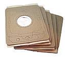 ➜ Мешки одноразовые для пылесосов Универсал, фото 5