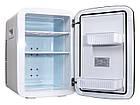 Минихолодильник мод. 15L, объем 15 л, фото 7
