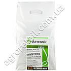 Инсектицид Актеллик 500 EC к.е. 6 мл Syngenta , фото 4