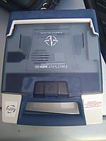 Дефибриллятор POWERHEART AED G3