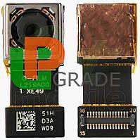Камера Lenovo A5000/A6000/K3 (K30-T)/K3 (K30W)/A7000/A10-70, основная (большая), на шлейфе
