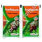 Инсектицид Бомбардир 1 г, фото 3