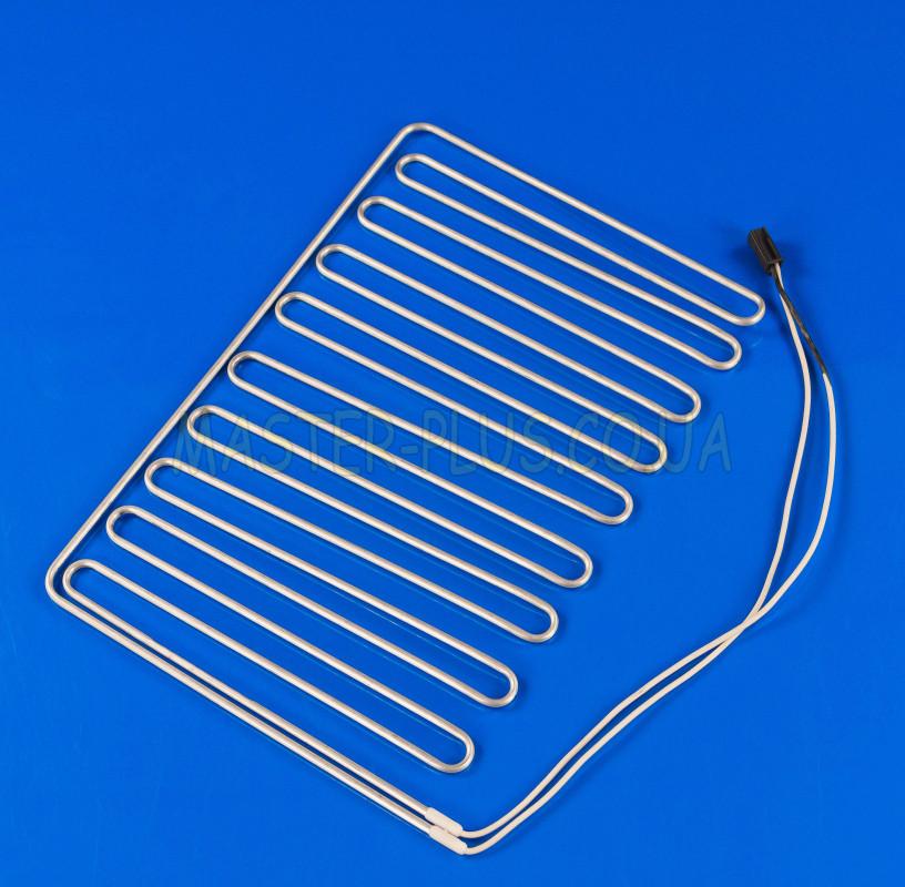 ТЭН оттайки испарителя холодильника Bosch Siemens 648626