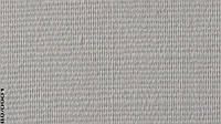 Жалюзи вертикальные 89 мм ROMA — тканевые, оливковые