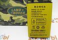 Land Rover K700 6800mAh TV Защищенный противоударный и водонепроницаемый телефон, фото 3