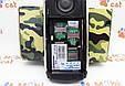 Land Rover K700 6800mAh TV Защищенный противоударный и водонепроницаемый телефон, фото 6