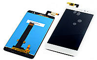 Модуль Xiaomi Redmi Note 3 Pro Special Edition white (#515)