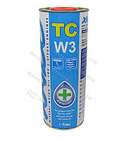 Xado Atomic OIL TC W3 1L(мото-тех.) - моторное масло