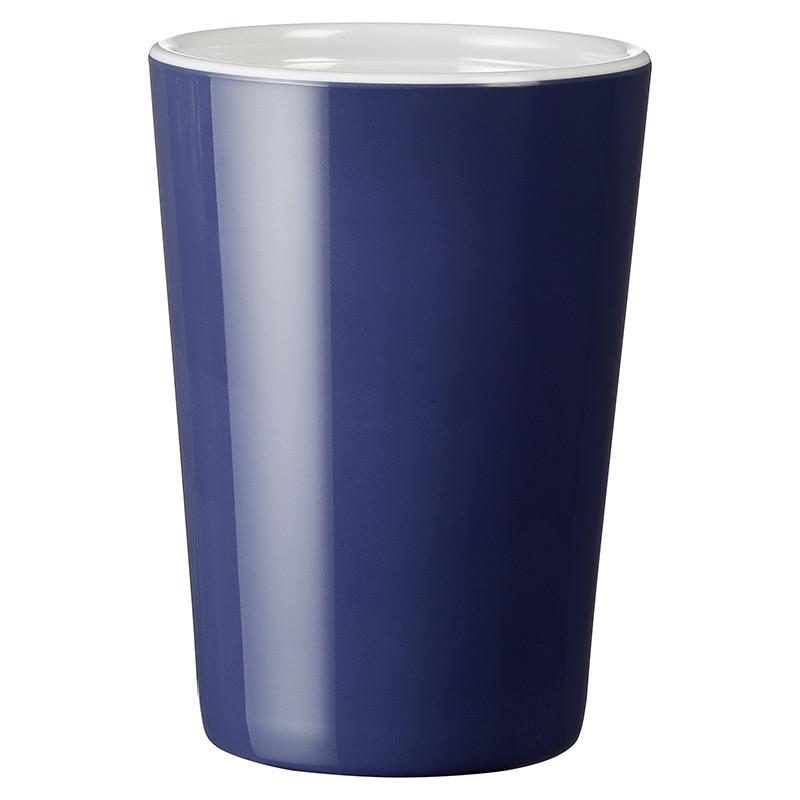 Ridder Fashion Стакан синий