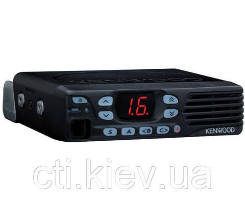 Kenwood TK8302HK2