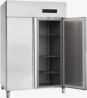 Шкаф холодильный fagor neo concept cafp-1602