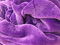 Чехол на кушетку 180*60, фиолетовый