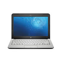 "HP mini  311 Intel®Atom (TM) N280 CPU @ 1.60GHz/2gb/120gb SATA11,1"""
