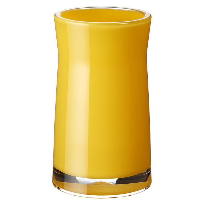 Ridder Disco Стакан желтый