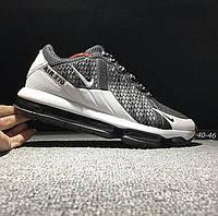 Nike Air Max270originalBlack-white, фото 1