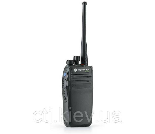 Motorola DP3401 MOTOTRBO GPS