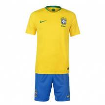 Футбольная форма национальных сборных команд Nike, Adidas, Puma