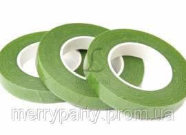 Тейп-лента светло-зеленая 23 м (ш.12 мм) 1 моток