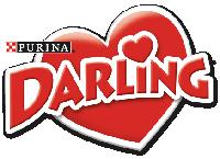 Консервы для кошек Darling (Дарлинг)