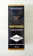 Капли для повышения потенции (Пантоген), фото 1