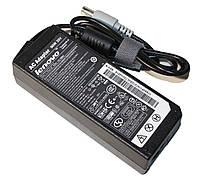 Блок питания для ноутбука HQ-Tech Lenovo HQ-A90-D7955-20H, 20V/4.5A, 7.9x5.5mm, 90W, зарядное устройство для ноутбука, адаптер питания, зарядка для