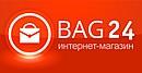 Интеренет магазин сумок Bag24