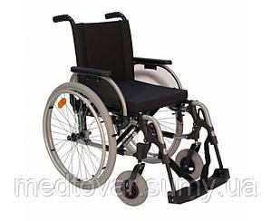 """Інвалідне крісло  """"Otto Bock"""" Start M2S"""
