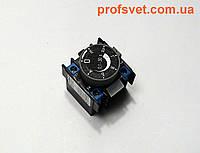 Приставка ПВЛ-21 04А 0,1-30 сек при відключенні, фото 1
