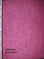 Рулонная штора Мини Меланж 57/170