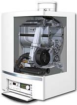 Котел газовый конденсационный Buderus Logamax plus GB172-24 T50, фото 2