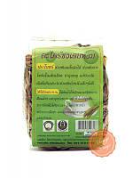 Чай для иммунитета лемонграсс + пандан