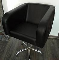 Кресло парикмахерское Angelica, фото 1